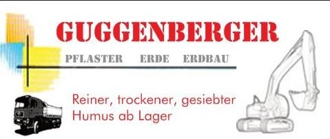 Guggenberger Erdbau GmbH