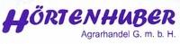Hörtenhuber Agrarhandel GmbH