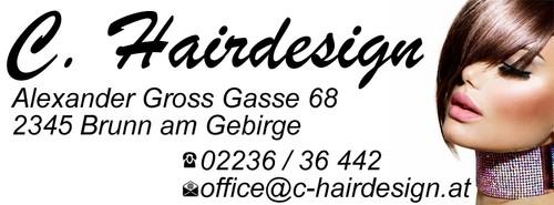 C. Hairdesign