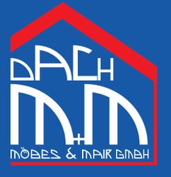 Dach M+M Möbes & Mair GmbH