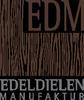 EDM Edeldielen Manufkatur GmbH