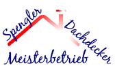 Thomas Scherzer KG - Spenglerei & Dachdeckerei