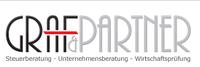 Graf & Partner Steuerberatungsgesellschaft m.b.H.