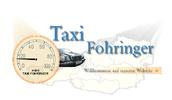 Taxi Fohringer