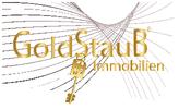 Goldstaub Immobilien - Wir erfüllen Lebens(t)räume mit Herz und Verstand