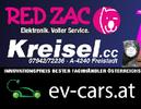 RedZac KREISEL (RedZac KREISEL und EV-Cars Kreisel, Elektrohandel und Handyshop mit Service in Freistadt und Fahrzeuge mit Elektroantrieb.)