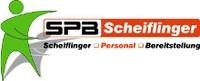 Scheiflinger-Personal-Bereitstellung