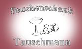 Buschenschank Tauschmann