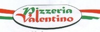 Pizzeria Valentino - Weyer