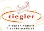 Riegler Tischler & Partner fürs Wohnen