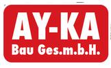 AY-KA Bau GmbH