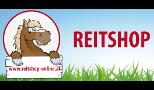 Reitshop - Reitshop-Online W. Eichler