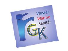 gas wasser heizung sanit r gerhard kratzer in. Black Bedroom Furniture Sets. Home Design Ideas