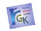 Gas - Wasser - Heizung - Sanitär Gerhard Kratzer