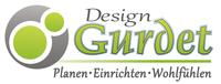 Design Gurdet - Planen - Einrichten - Wohlfühlen