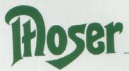 Gasthaus Moser - die feine ART zu speisen
