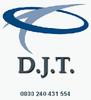 Firmensitz (D.J.T. Int. Transporte & Handel GmbH.)