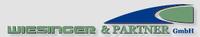 Wiesinger & Partner GmbH Finanzdienstleistungen