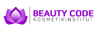 Beauty Code Kosmetikinstitut