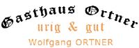 Gasthaus Ortner