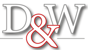 D&W - Werbeagentur Dietrich & Wessely