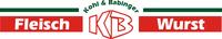 Kohl & Babinger, Fleisch und Wurst in Erlauf im Bezirk Melk.