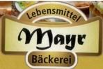 Bäckerei - Kaufhaus - Postpartner Mayr Priska
