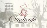 Stadtcafé Gloggnitz