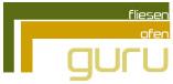 Fliesenguru - Ofenguru