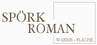 Spörk Roman WÄRME + FLÄCHE