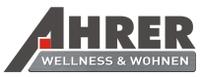 Ahrer Wellness & Wohnen