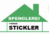 Spenglerei Thomas Stickler
