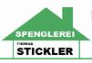 Spenglerei Thomas Stickler