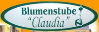 Blumenstube Claudia Sampl