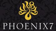 Hotel Phoenix7 Chen Zhouqun KG