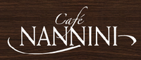 Cafe Nannini