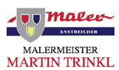 Trinkl Martin - Malermeister