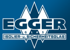 Filliale Anger (Egger Glas Gmbh)