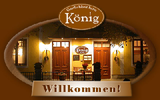 Hotel Gasthof König