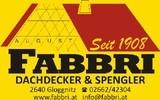 Fabbri Dach GmbH - Dachdeckerei & Spenglerei