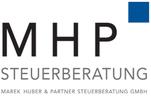 Marek Huber & Partner Steuerberatung GmbH