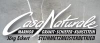 Casa Naturale - Jörg Eckert