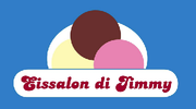 Wien (Eissalon di Jimmy)