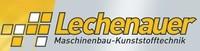 Lechenauer Maschinenbau-Kunststofftechnik
