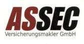 ASSEC Versicherungsmakler GmbH