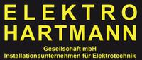 Elektro Hartmann Ges m.b.H.