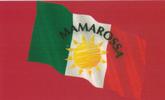 Pizzeria Mamarossa