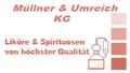 Müller & Umreich KG