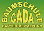 Betrieb (Baumschule CADA)
