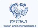 Friseur & Schönheitssalon Bettina Manhart